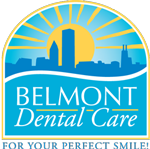 Belmont Dental Care
